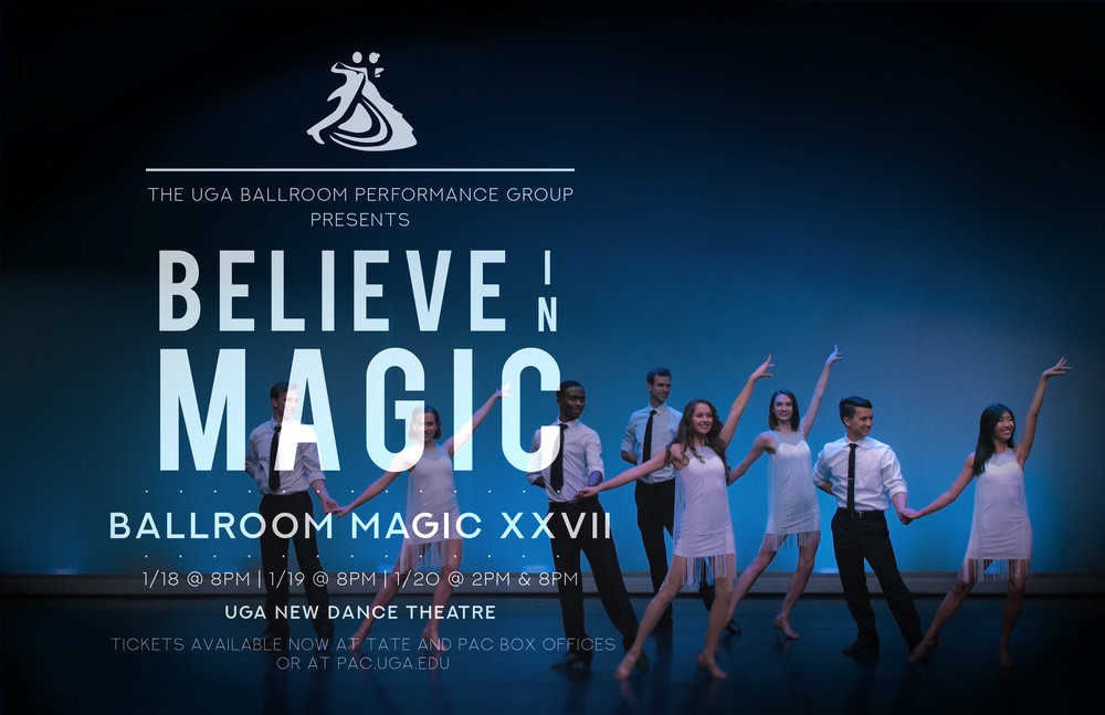 believe in magic poster.jpg