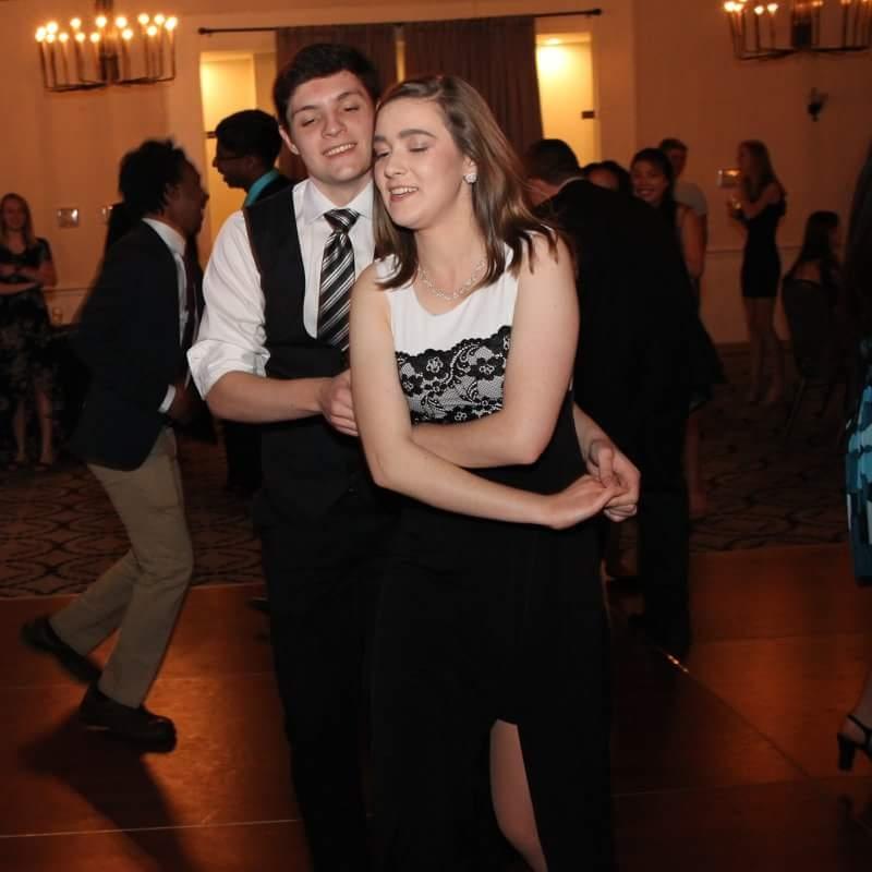 While Dancing.jpg