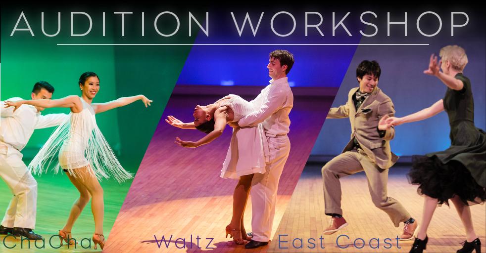 Audition Spring 2019 Workshop Banner with dances.png