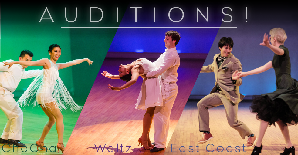 Auditions Spring 2019 banner.png