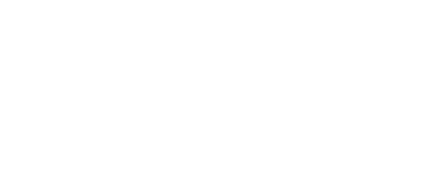 Ballroom Performance Group