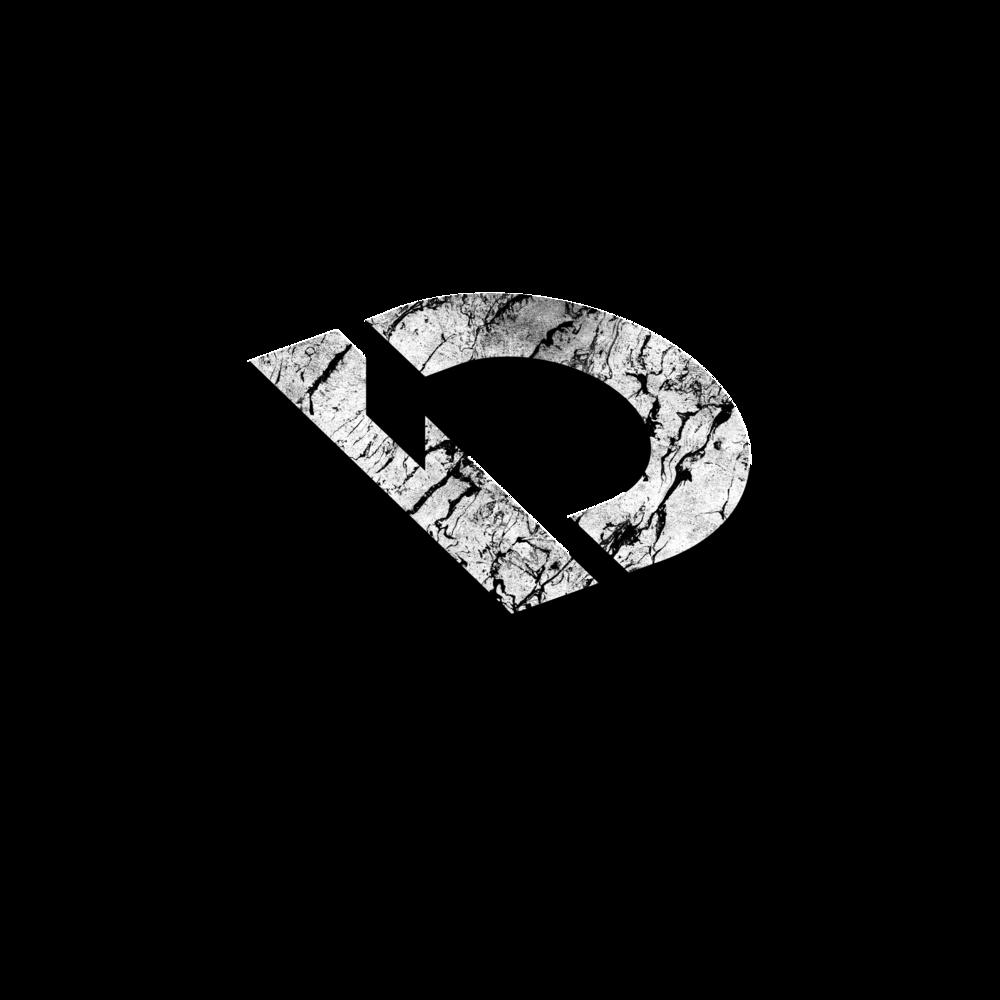 ByDesign.png