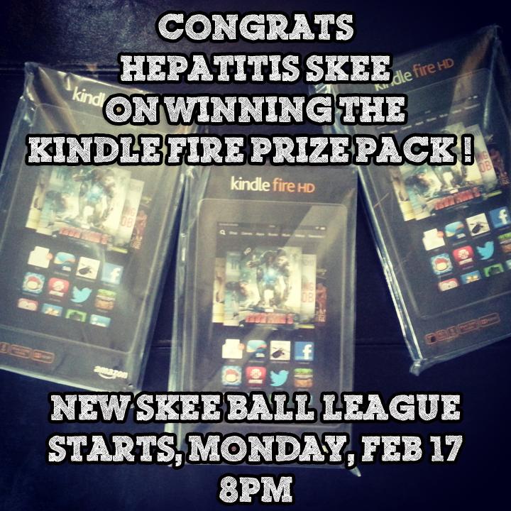 skeeballprizes2014.jpg