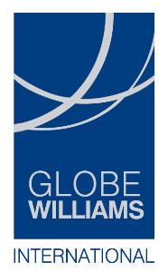 Globe Williams International.jpg