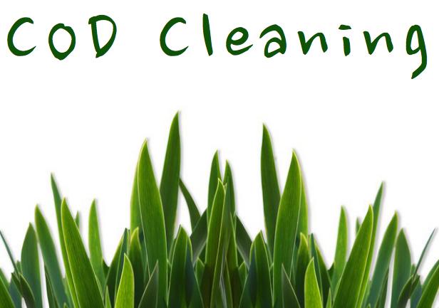 COD Cleaning.jpg