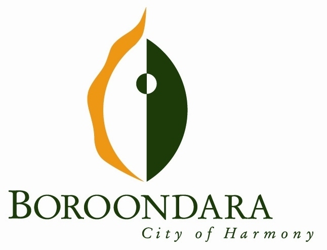 City of Boroondara.jpg