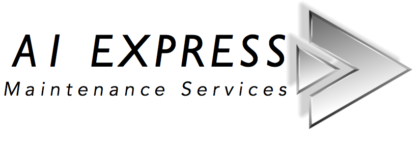 AI EXpress.jpg