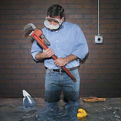 Gipps Plumbing.jpg