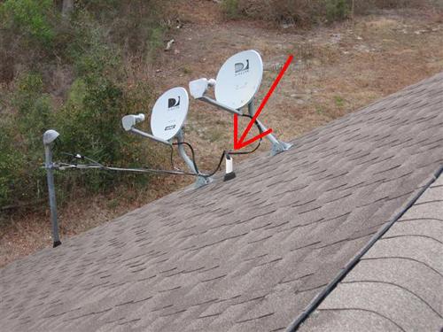 Gipps Plumbing 4.jpg
