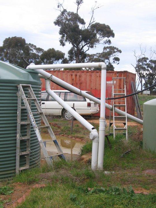 Gipps Plumbing 9.jpg