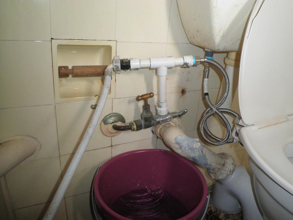 Gipps Plumbing 14.jpg
