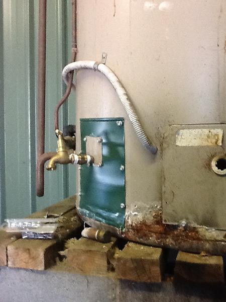 Gipps Plumbing 15.jpg