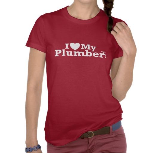Gipps Plumbing TShirt 1.jpg