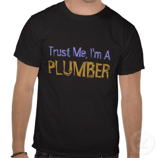 Gipps Plumbing TShirt 3.jpg