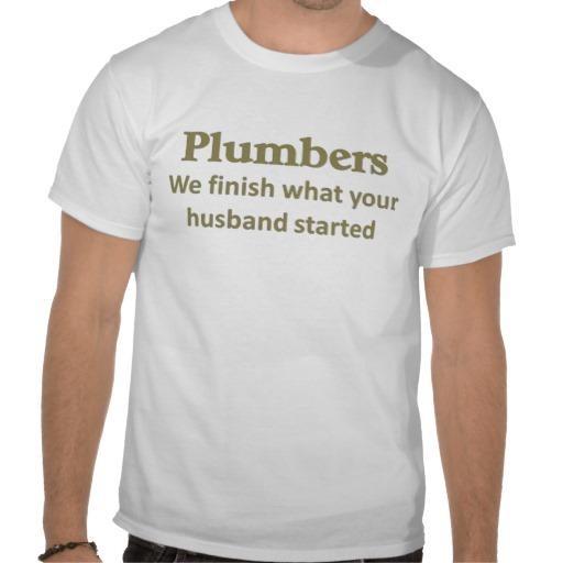 Gipps Plumbing TShirt 4.jpeg