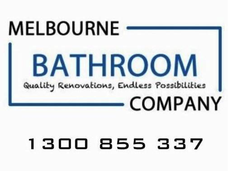 Melbourne Bathroom Company.png