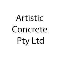 Artistic-Concrete-Pty-Ltd.jpg
