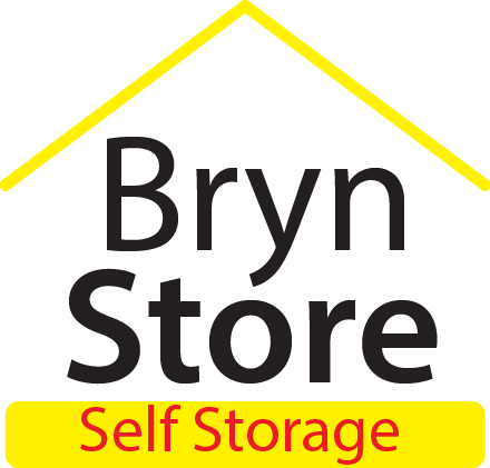 BRYNSTORE Self Storage