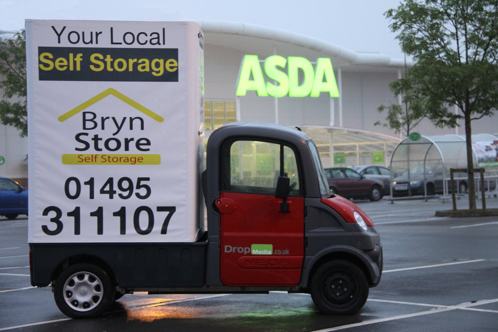 new Mega van asda 2013.JPG