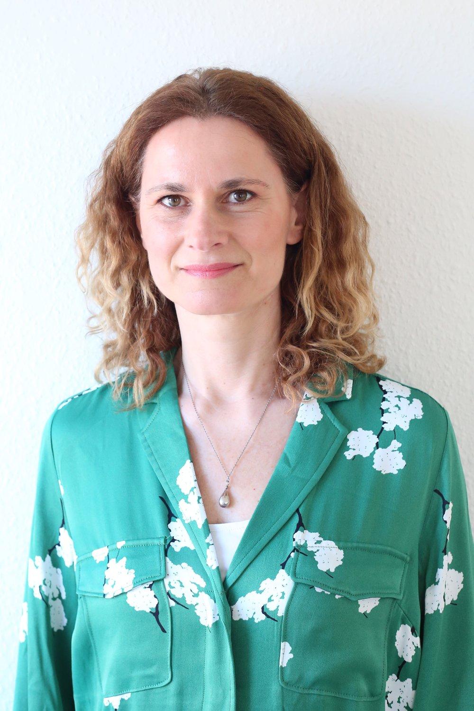 Magdalena.jpg