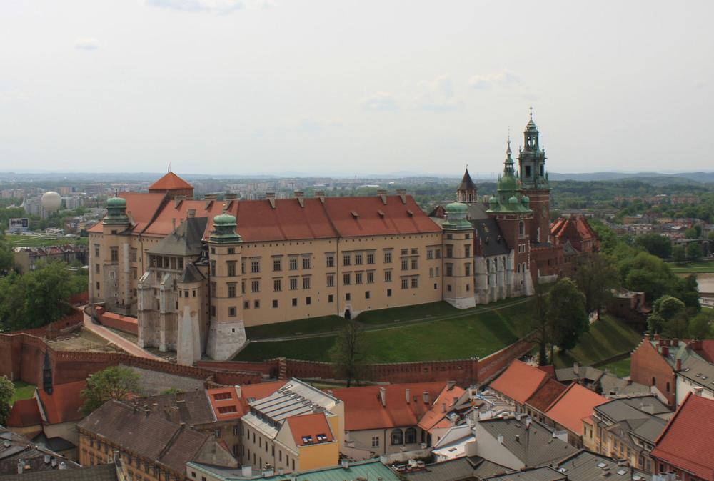 Wawel-z-gory.jpg