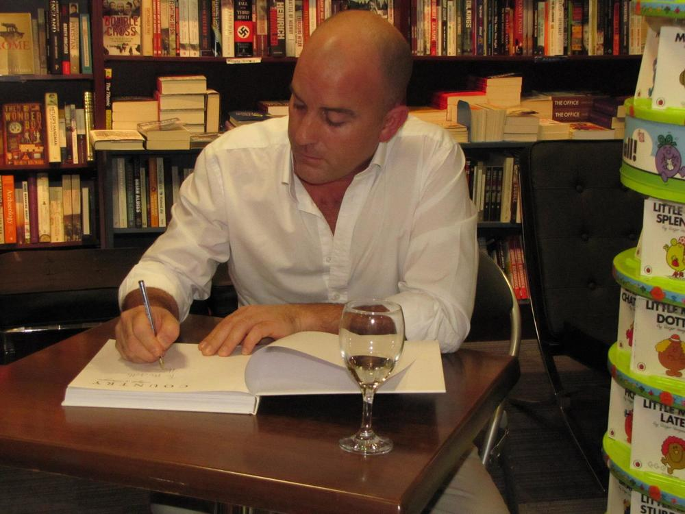 justin bishop book launch.jpg