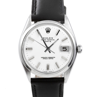 Pre-owned-Rolex-Mens-1500-Date-Watch-White-Dial-and-Black-Leather-Strap-Watch-P16328828.jpg