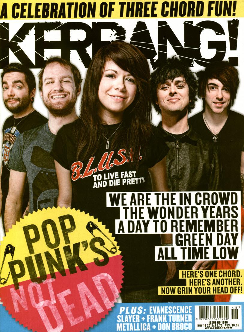 K! cover punk pop.jpeg