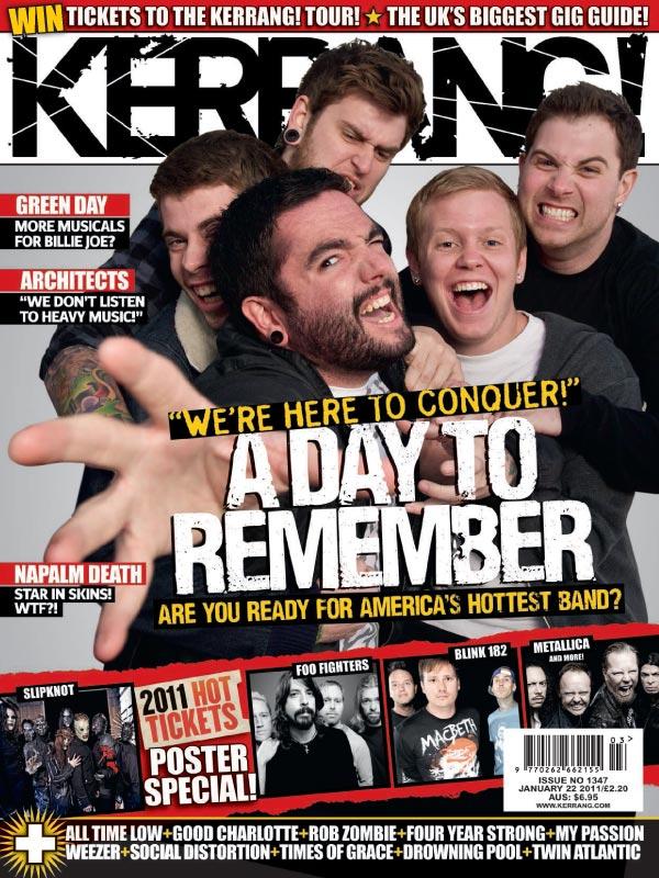 K cover.jpg