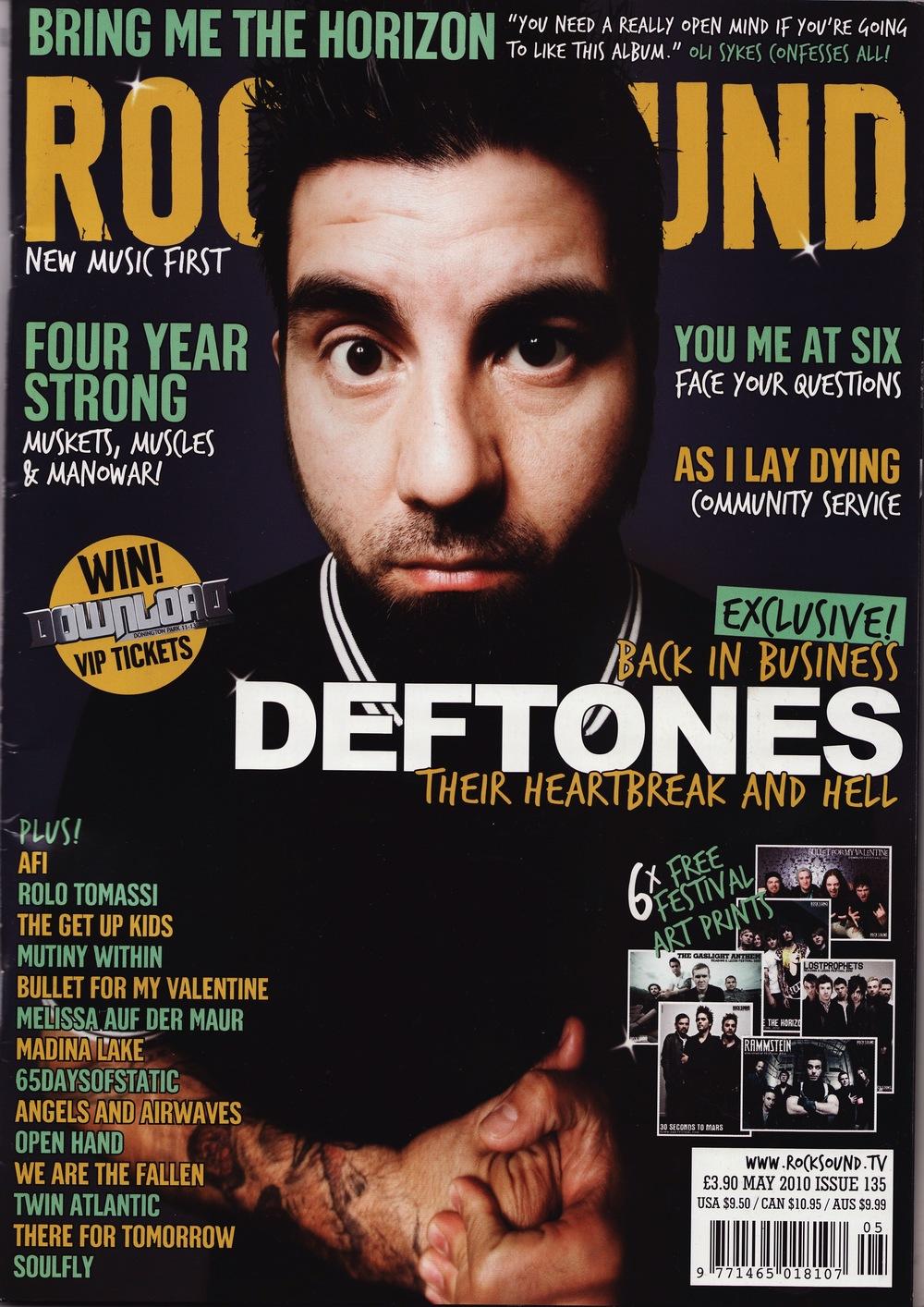 Deftones Rocksound.jpg