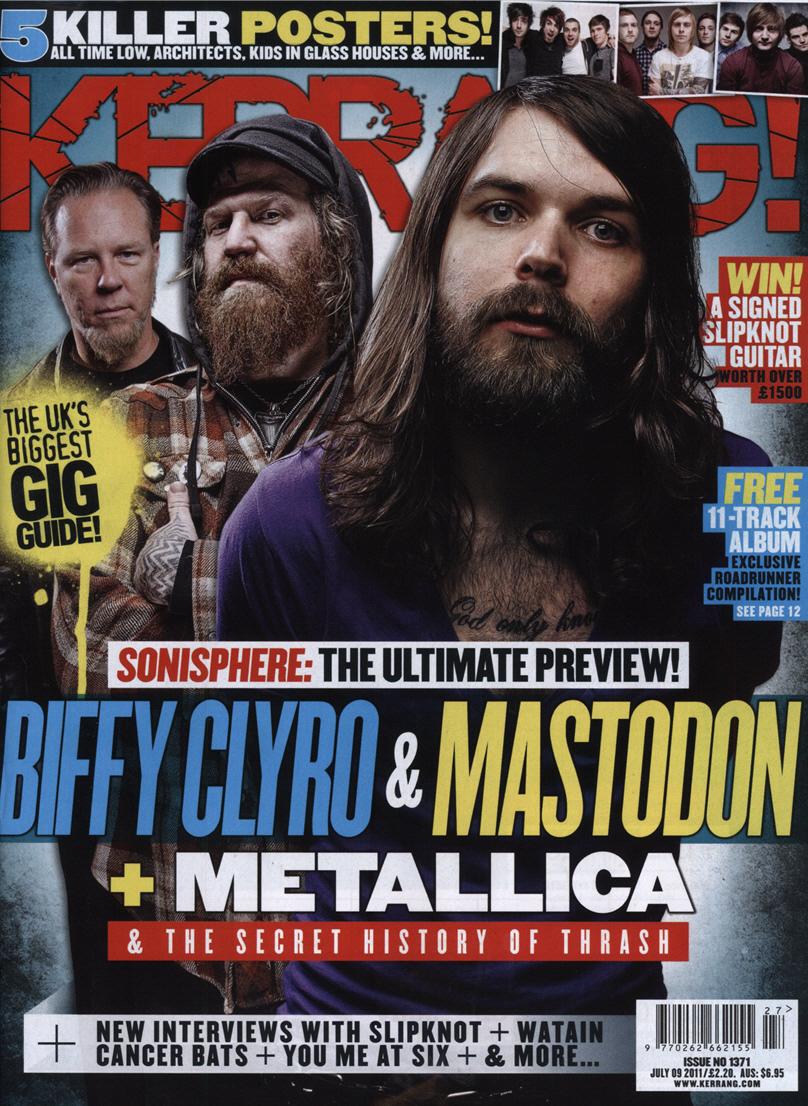 Mastodon Kerrang cover Sonisphere.jpeg