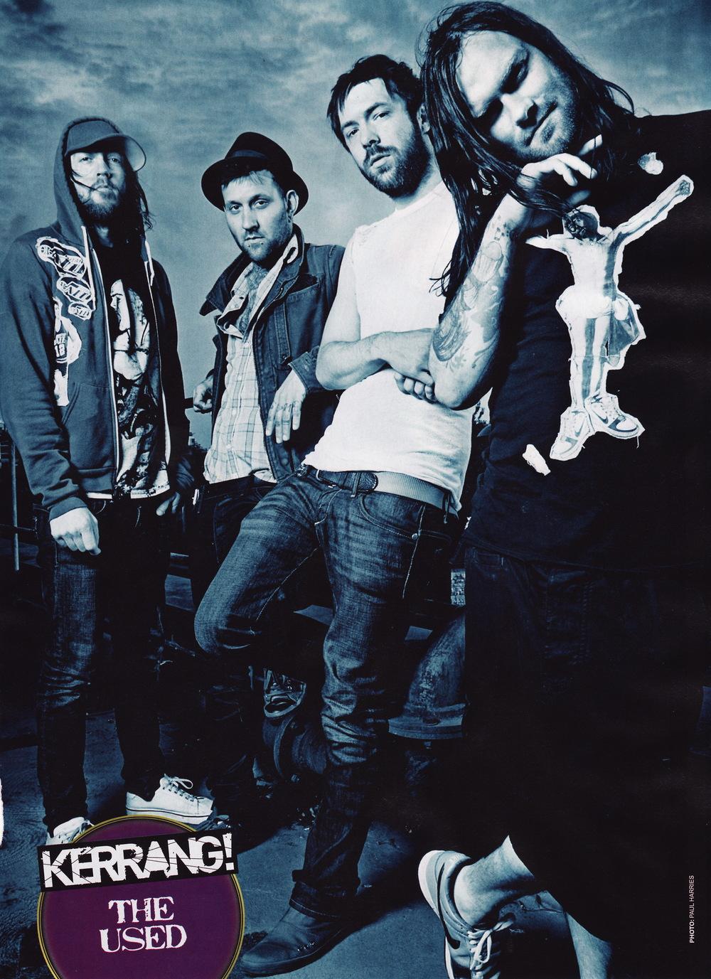 K! Poster_0001.jpg