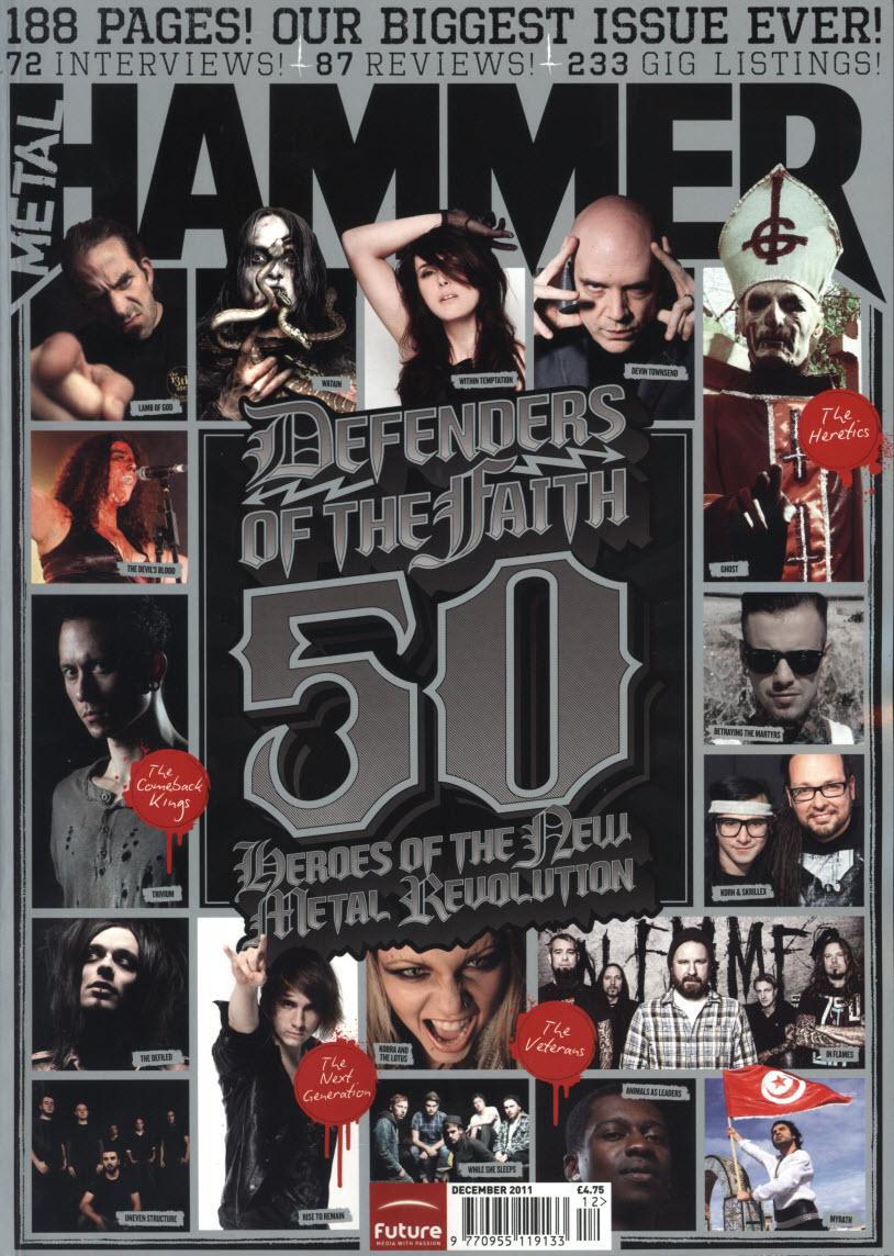 WSS Metal Hammer DOTF.jpeg