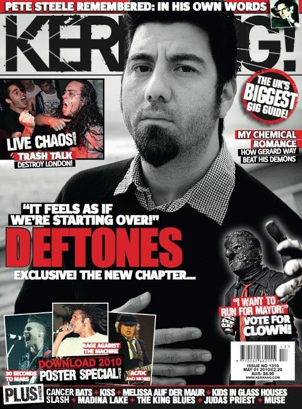 Kerrang Cover.jpg