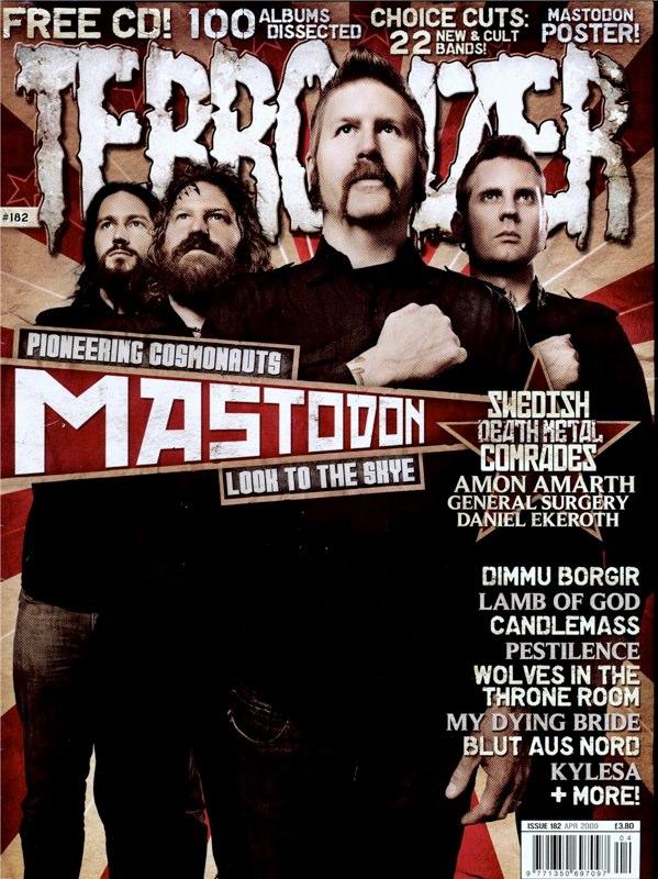 Terrorizer Cover.jpg