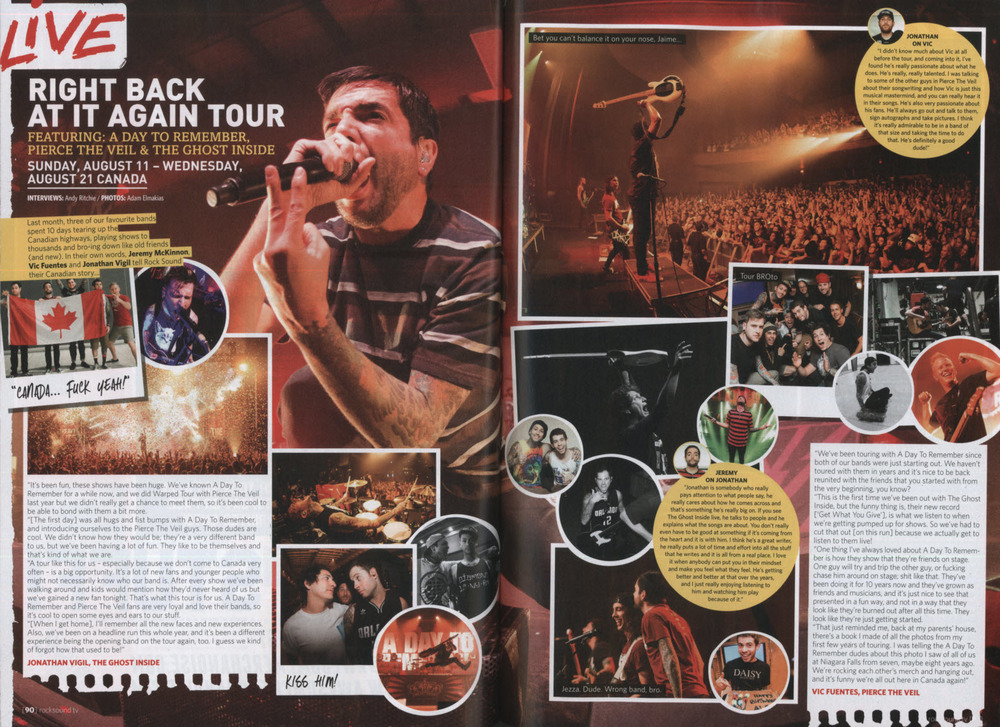 Rock Sound Live Canada 1:2.jpg
