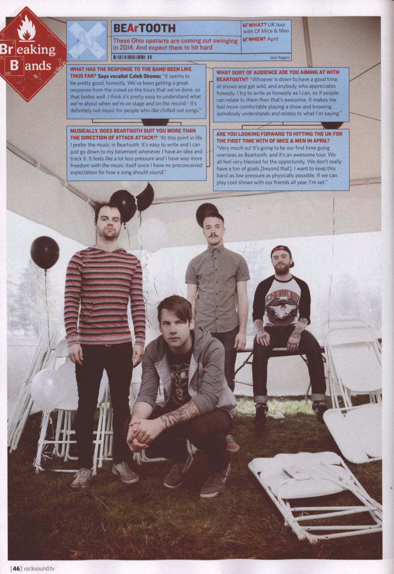 Rock Sound 2014 Preview Beartooth.jpg