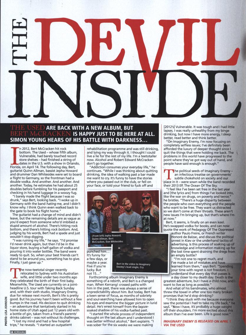 Kerrang Feature 1.jpg