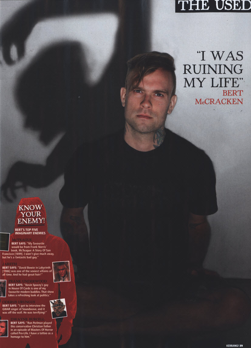 Kerrang Feature 2.jpg