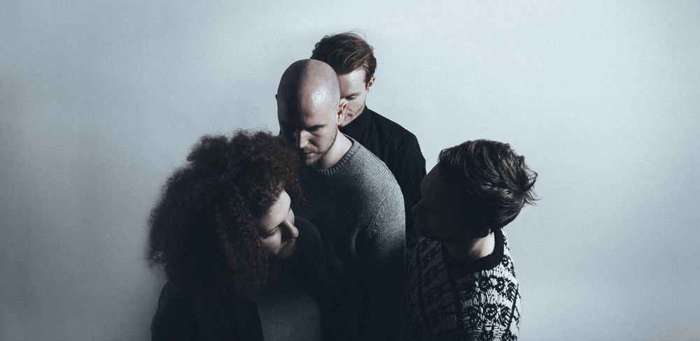 Agent Fresco (National Radio & TV)