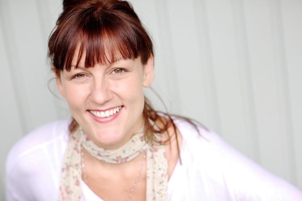 Julie Hawkins 041.jpg