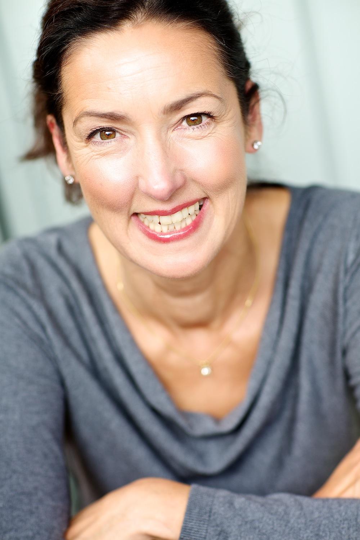 Louise Ladbrooke 019.jpg