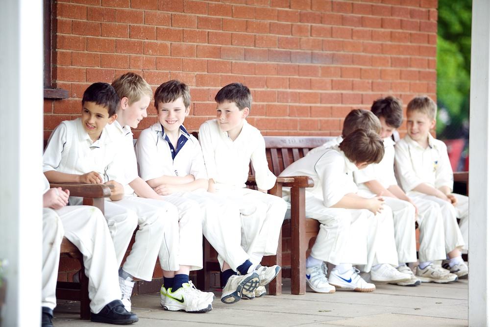 TKS Cricket pavilion 003.jpg