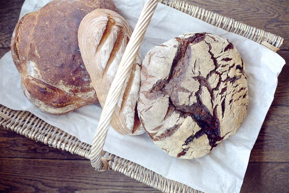 Bread - Woodstock 001.jpg