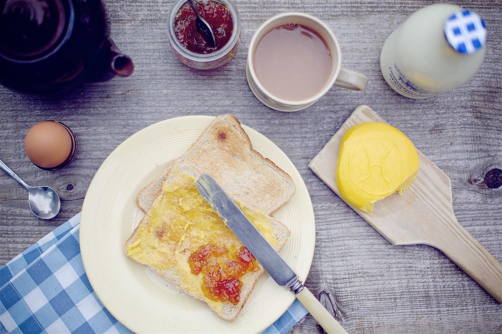 Breakfast 002.jpg