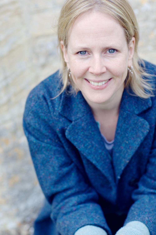 Caroline Baillie 046.jpg