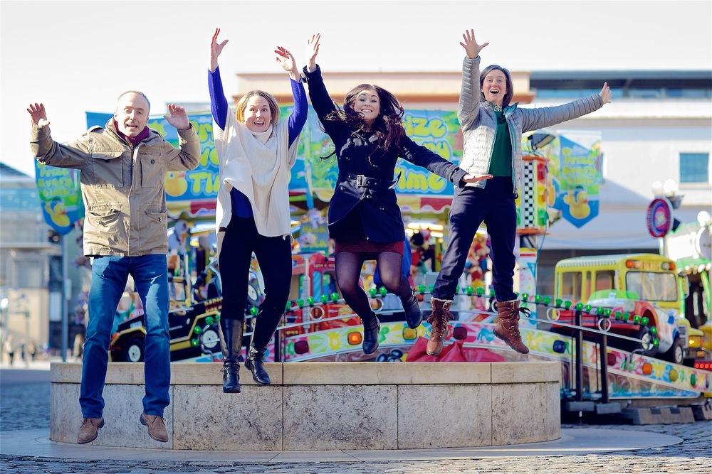 Team - jumping 013.jpg