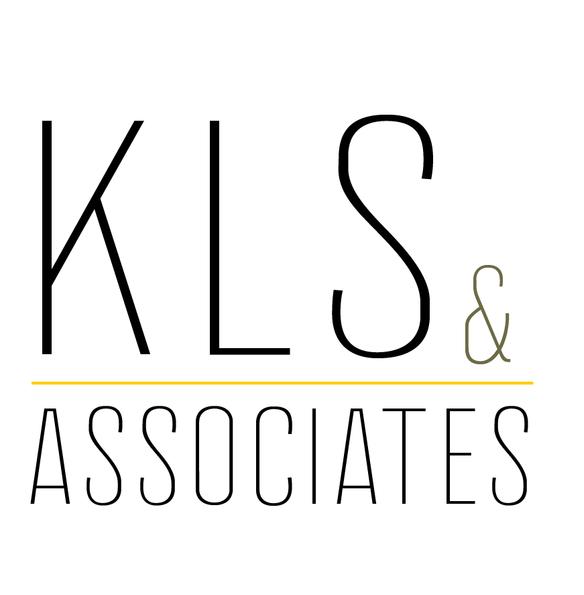 KLS email sig.png