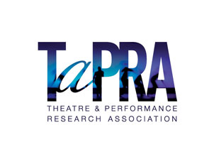 tapra-trapped-web-2.jpg