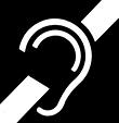 akshar-trust-logo.jpg